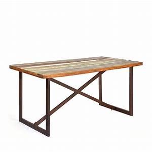 Table A Manger Vintage : table manger vintage chennai by ~ Teatrodelosmanantiales.com Idées de Décoration