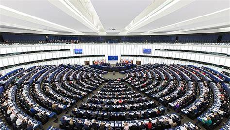 siege du parlement europeen parlement européen wikipédia