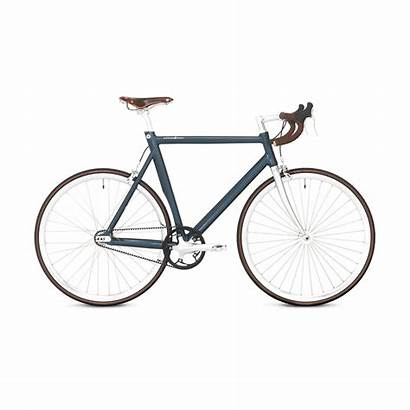 Schindelhauer Bike Siegfried Road Cycling Into Trekking