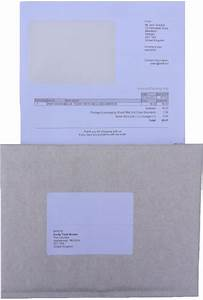 Printing your ebay orders onto integrated label invoice for Integrated label invoice paper