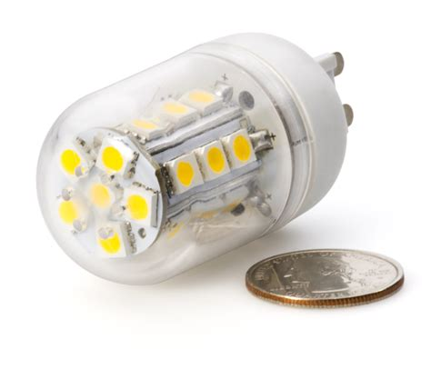 led g9 base bulb 24 smd led tower bi pin led bulbs