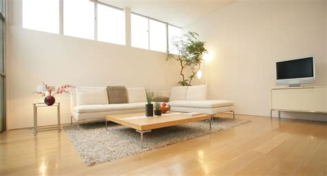 how to lay a floating floor better homes and gardens