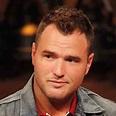 Chad Gilbert Bio, Age, Height, Career, Relationship, Net ...