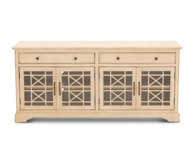 holmes tv stand furniture row