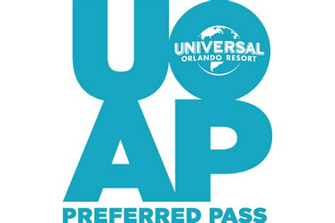 Halloween Horror Nights Express Pass Hollywood by Collection Universal Annual Pass Halloween Horror Nights