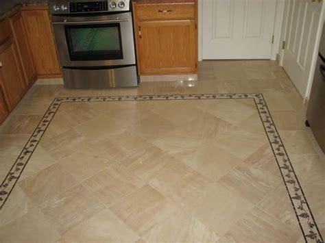 floor tile border floor tile border designs
