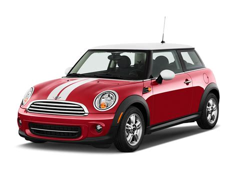 Mini Cooper Car : 2013 Mini Cooper Review And News