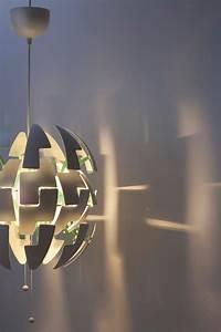 Lampe Salle De Bain Ikea : ikea plafonnier latest finest lustre moderne ikea lustre noir conforama suspension industry en ~ Teatrodelosmanantiales.com Idées de Décoration