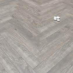 laminate floor single plank laminate flooring at carpetright with top ideas about