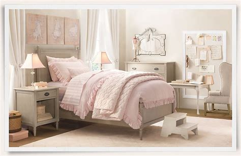 Girls Bedroom : Trendy Kids Room For Girls