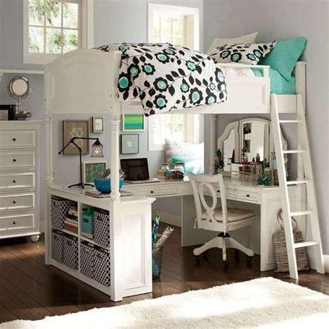 bureau petit espace 10 trucs pour aménager une chambre 10 trucs