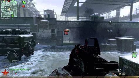 obzor na call  duty modern warfare  multiplayer youtube