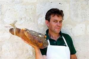 Meilleur Oreiller Du Monde : patrick duler le meilleur jambon du monde est fran ais ~ Melissatoandfro.com Idées de Décoration
