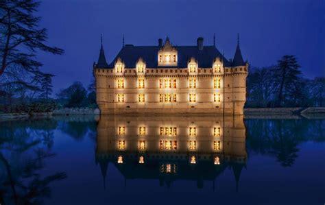 chateau azay le rideau tarif tourisme tours d 233 couvertes et visites 224 tours