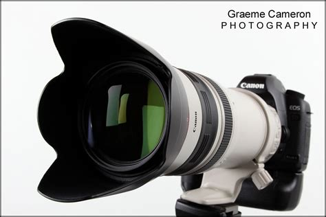 Digital Photography Course Reviews  Graeme Cameron