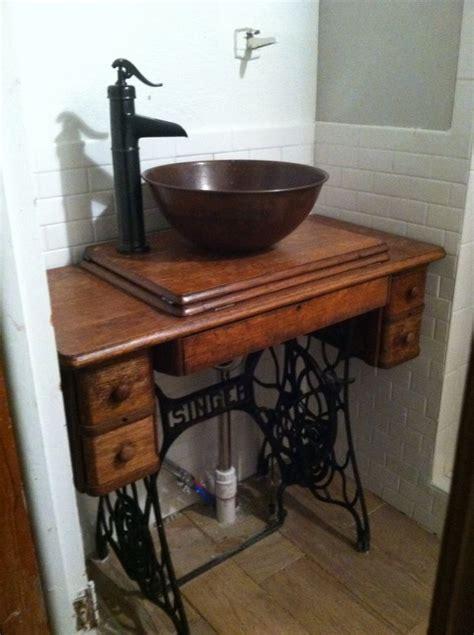 desk and vanity combo ideas 1000 ideas about vanity sink on pinterest bathroom