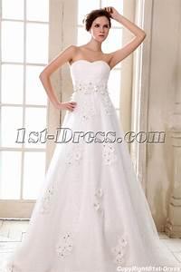 romantic sweetheart empire plus size wedding dresses With plus size wedding dresses chicago