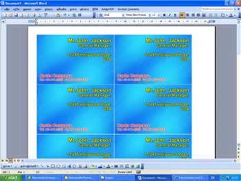 business cards   internet