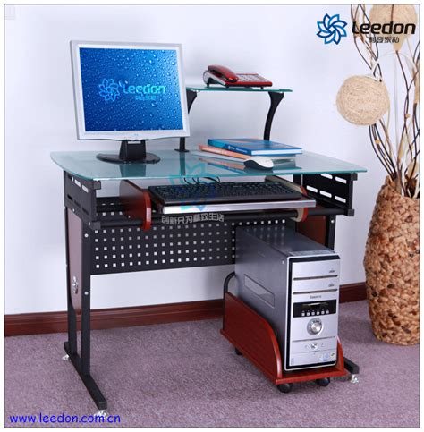 ordinateur de bureau en solde 28 images nouvellement clear glass design pc bureau bureau d