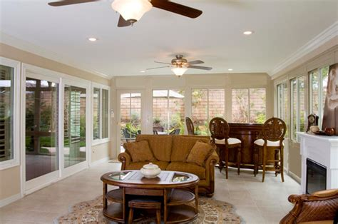 cost of sunroom click on the room for free 50 page color brochure