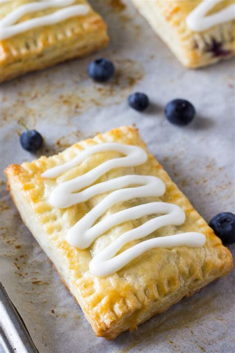 how much are toaster strudels blueberry toaster strudels recipe foodie