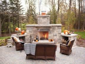 Idea Outdoor Fireplace Plan Fireplace Tile Designs Brick Pick One The Best Outdoor Fireplace Designs And Spots
