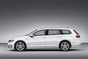 Image result for 2018 passat estate