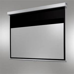 79 U0026 39  U0026 39  Manual Pull Down Projection Projector Screen With 16