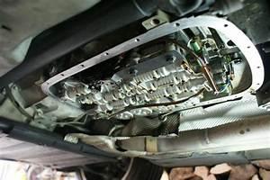 Boite Automatique Mercedes : comment conduire boite automatique mercedes ~ Gottalentnigeria.com Avis de Voitures