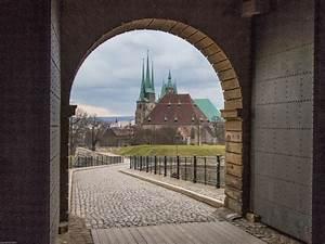 Erfurt Weimarische Straße : erfurt gothaer stra e am messegel nde ~ A.2002-acura-tl-radio.info Haus und Dekorationen