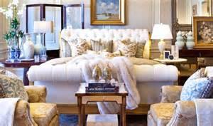 glamorous homes interiors interior design ideas architecture modern design pictures claffisica