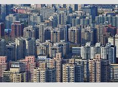 Beijing, FirstTier City Housing Prices Are Set to Decline
