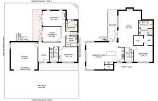 vacation cottage plans house floor plan small house floor plans