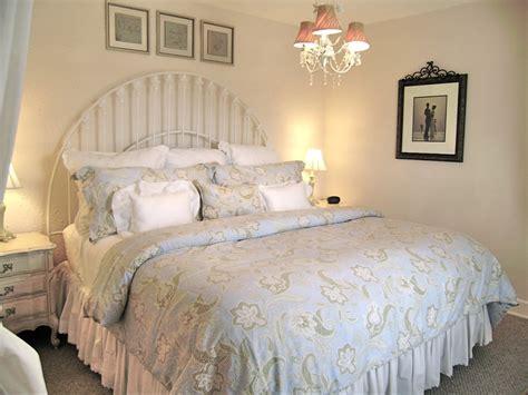shabby chic bedroom sets shabby chic bedroom sets marceladick com