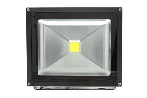 light fixtures best led flood light fixture simple