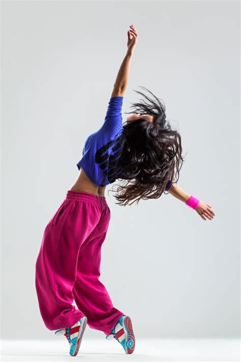 hip hop new style une danse originale pour une meilleure sensation de bien 234 tre