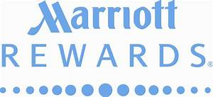 Marriott Rewards Voted Top Hotel Loyalty Program for 8th ...