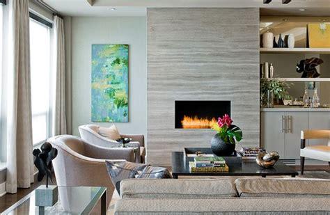 pas cher interieur decoration maison pas chere home design architecture cilif