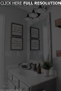 Barn Light Bathroom Perfect Corner Rustic Pendants For A