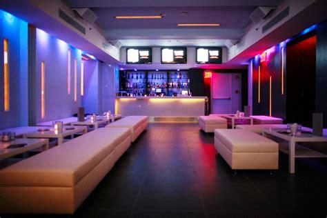 karaoke lounge fun pulse kareoke bars square york nyc times club soho night stage suites main sing nightlife