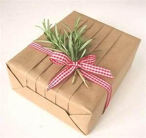 Emballage Cadeau Professionnel : les 25 meilleures id es de la cat gorie techniques d 39 emballage cadeau sur pinterest ruban ~ Teatrodelosmanantiales.com Idées de Décoration