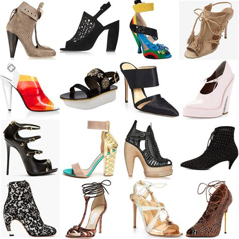designer shoes on march 2014 cathleen writes