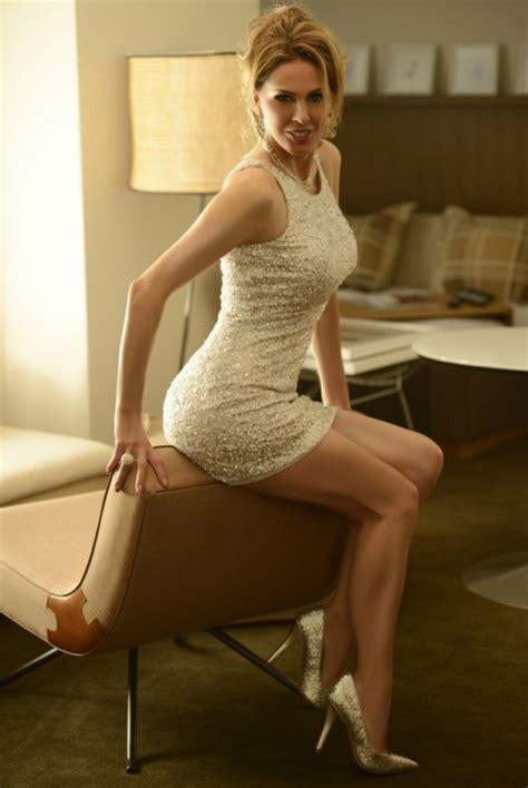 Épinglé Sur Stunning In Heels
