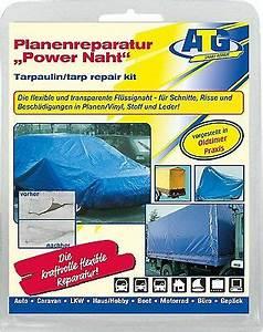 Pvc Boden Reparatur Set : pvc planenkleber pu leder stoff reparatur set lkw zelt ~ A.2002-acura-tl-radio.info Haus und Dekorationen