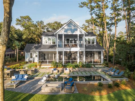 Jump and prance (dream mix). HGTV Opens The Doors To The Spectacular HGTV Dream Home 2020
