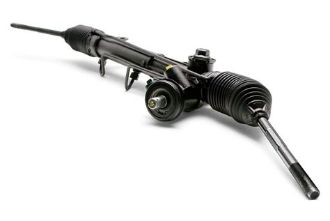 what is a rack and pinion performance steering rack pinion carid