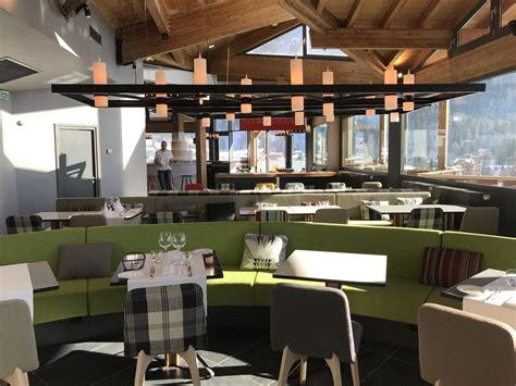 Alpina Eclectic Hotel, Chamonix-mont-blanc