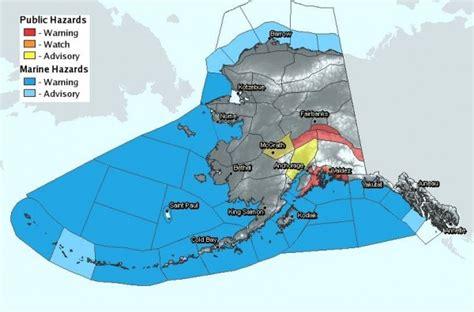 Región Centro De Argentina Sandy Frankenstorm Seguimiento De Huracanes Tifones