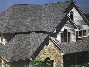 House Shingle by Asphalt Shingles Garvin Construction