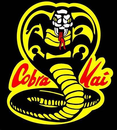 Cobra Kai Wallpapers Iphone